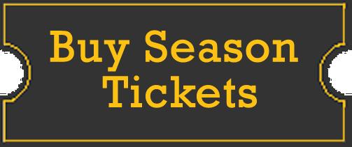 Buy Season Tickets